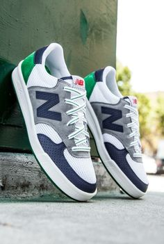 new balance outlet allen