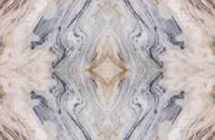 Abstract surface marble pattern floor texture background Washable Wall Mural ✓ Easy Installation ✓ 365 Day Money Back Guarantee ✓ Browse other patterns from this collection! Log Wallpaper, Wallpaper Bookcase, Marble Effect Wallpaper, Textured Wallpaper, Textured Walls, Textured Background, Marble Pictures, Marble Price, Pattern Texture