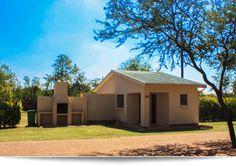 caracan park Shed, Outdoor Structures, Park, Parks, Barns, Sheds