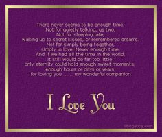 quotes with pictures for first anniversary anniversary poems for husband anniversary poems husband here love