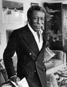 Black History Friday: Gordon Parks and the Next Generation:  Latoya Ruby Frazier