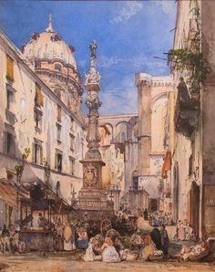 Napoli, Campania - Cerca su Twitter