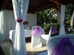 Wedding minister Hotel Don Pepe, Marbella. Officiant de cérémonie, oficiante de bodas hotel Don Pepe, Marbella