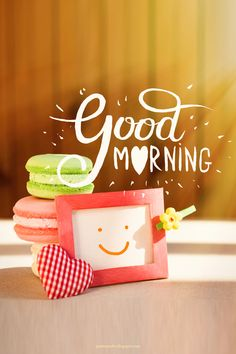 Good Morning Flowers Quotes, Beautiful Good Morning Wishes, Good Morning Dear Friend, Happy Morning, Good Morning Picture, Good Morning Greetings, Good Morning Good Night, Good Morning Images, Morning Quotes