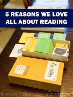 5 Reasons All About Reading is the Best Homeschool Reading Curriculum #1plus1plus1 #homeschool #reading #allaboutreading Early Learning, Kids Learning, All About Spelling, Preschool At Home, Cvc Words, Reading Activities, Homeschool Curriculum, Teaching Tips, Learn To Read