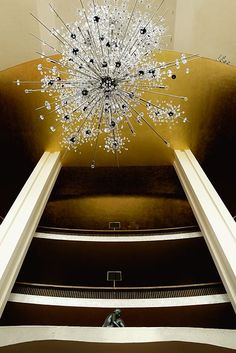 Personal Photo, Chandelier, Ceiling Lights, In This Moment, Spaces, Photos, Home Decor, Candelabra, Decoration Home
