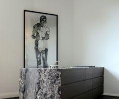 Robert van Oosterom Interiors & Fine Art | Plastolux