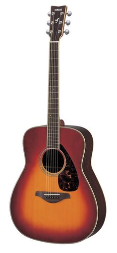 1000 images about yamaha guitars musical instruments on pinterest yamaha guitars musical. Black Bedroom Furniture Sets. Home Design Ideas