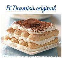 El Tiramisú original Nutella, Ethnic Recipes, Food, Shortbread Cookies, Candy, Cooking, Essen, Meals, Eten