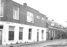 Kortestraat, Groningen