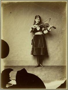 """Intrinseco y expectorante: El misterioso Lewis Carroll: 150 años de """"Alicia en el país de las maravillas"""""""