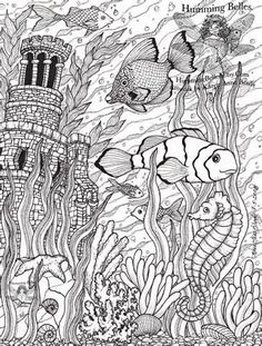 Hard Coloring Pages Difficult Abstract Coloring Pages Another