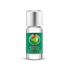 The Body Shop Limited Edition Glazed Apple Home Fragrance