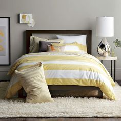 The Inspiration of Guest Bedroom Ideas:High Priced Guest Bedroom Ideas Marvelous Modest Guest Bedroom Ideas