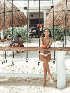 Deco Restaurant, Outdoor Restaurant, Restaurant Design, Kissimmee Florida, Beach Club, Beach Hotels, Beach Resorts, Australia Beach, South Australia