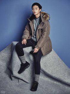Search results for: park seojun - Korean photoshoots Park Seo Joon Hwarang, Park Seo Jun, Seo Kang Joon, Instyle Magazine, Vogue Magazine, Kwang Soo, Korean Actors, Pretty Boys, Role Models
