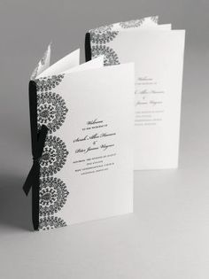 Rehearsaldinneraffinity wedding stuff pinterest more wedding rehearsaldinneraffinity wedding stuff pinterest more wedding card and wedding stuff ideas solutioingenieria Images