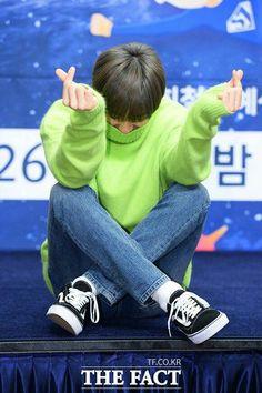 Eunhyuk, Lee Hyukjae, Super Junior Donghae, Boring Life, Last Man Standing, Son Luna, Kpop, Korean Celebrities, Tvxq