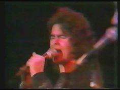 Black & White (1974) - Three Dog Night - YouTube