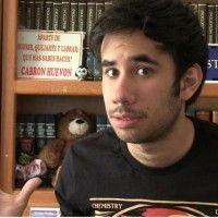 Lo que ocurrrió con Werevertumorro en Youtube | Excélsior