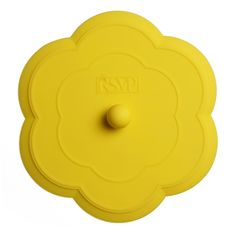 Our Yellow Flower Silicone Sink Stopper creates a strong, water-tight seal for kitchen and utility sinks. Shop online or find your local RSVP International retailer today! Color Box, Color Card, Utility Sinks, Counter Display, Drain Plugs, Hang Tags, Yellow Flowers, Rsvp, Seal