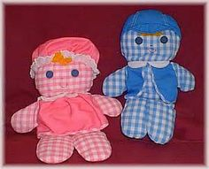 lolly rattle doll - Yahoo Image Search Results
