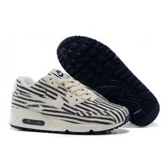info for a2246 a3e05 Women Nike Air Max 90 Blue Print Shoes Buy Nike Shoes, Cheap Nike Running  Shoes