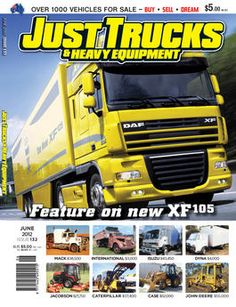 9 Best Trucking & Logistics News images in 2014   Cars
