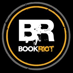 Looking for good books to read? Book Riot is dedicated to the idea that writing about books and reading should be just as diverse as books and readers are.