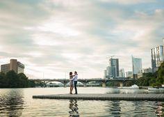 Daphne & Paul  #Engagement #EngagementPhotography #engagementSession #DestinationWedding #PhotoHouseFilms #DestinationWeddingPhotographer #DestinationWeddingPhotography