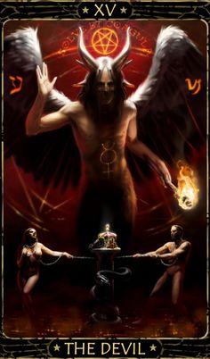 Lucifer, son of the dawn Demon Art, Arte Horror, Horror Art, Dark Fantasy Art, Dark Art, Vampires, Laveyan Satanism, Satanic Art, Evil Art