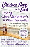 Where the Truth Lies, An Excerpt from Chicken Soup for the Soul: Living With Alzheimer's & Other Dementias » Alzheimer's Association | Blog