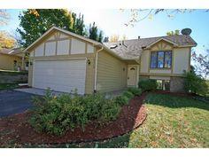 10460 166th St W, Lakeville, MN 55044. 4 bed, 2 bath, $249,900. Lakeville GEM! Aweso...