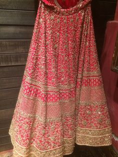 Asiana Couture - Chandni Chowk, Bridal Wear in Delhi NCR. Rated 3.8/5. View latest photos, read reviews and book online.