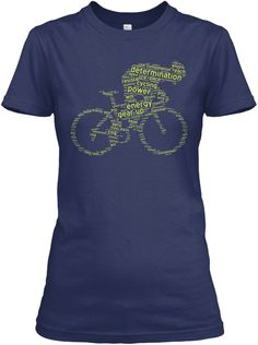 Show your passion for Cycling! 6f13a9f75