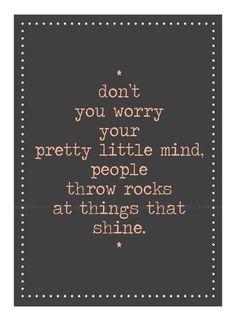 People-throw-rocks-on-things-that-shine.jpg (550×750)