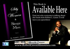 Add for the book  Click Here to Buy  http://www.barnesandnoble.com/w/silly-women-and-sleepy-men-robert-l-green/1112230007