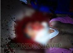 Dupla tentativa de homicídio em Buritis Dois homens foram baleados no final da noite desta quinta-feira (04), no setor 07 em Buritis. As vítimas foram socorridas ao Hospital de Buritis, um deles foi atingido na cabeça e o seu estado de saúde é gravíssimo.
