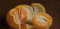 Μανταρίνι – το μοναδικό φρούτο που αποβάλλει από τον οργανισμό τα βαρέα μέταλλα! 31st January, July 25, April 1st, Still Life Oil Painting, Orange Fruit, Still Life Art, Still Life Photography, Food, Contemporary