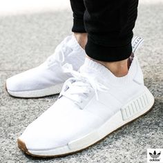 301b0736bf0c31 buty adidas nmd r1 primeknit gum pack (by1888) Adidas Outfit