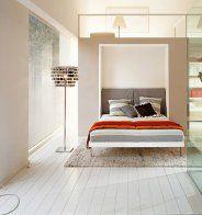 Les erreurs à éviter lors de l'aménagement de votre chambre. - Marie Claire Maison