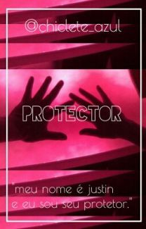 Protector // J.B