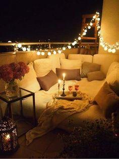 23 Romantic Home Decor Ideas Homes