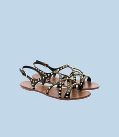#ultimate summer sandals