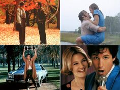 The 50 Greatest Date Movies Of All Time
