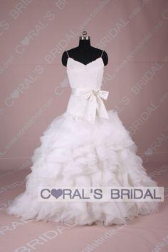 corals bridal wedding dresses bridesmaid dresses prom dresses online