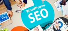 Top 10 WordPress Launch Tips for Better SEO Results [Infographic] | WebSurfMedia