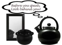 Is The Irrelationship Spotter A Case Of The Pot Calling The Kettle Black? - http://howdoidate.com/relationships/irrelationship/is-the-irrelationship-spotter-a-case-of-the-pot-calling-the-kettle-black/