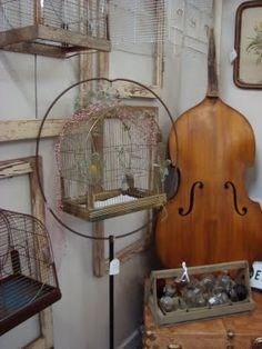 I will have a few of these beautiful cello's I have made into amazing art. They had been sent to the bone yard of musical instruments and I saved a few.
