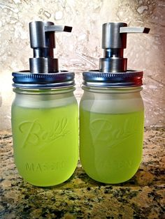 50 Crafts Ideas with Mason Jars